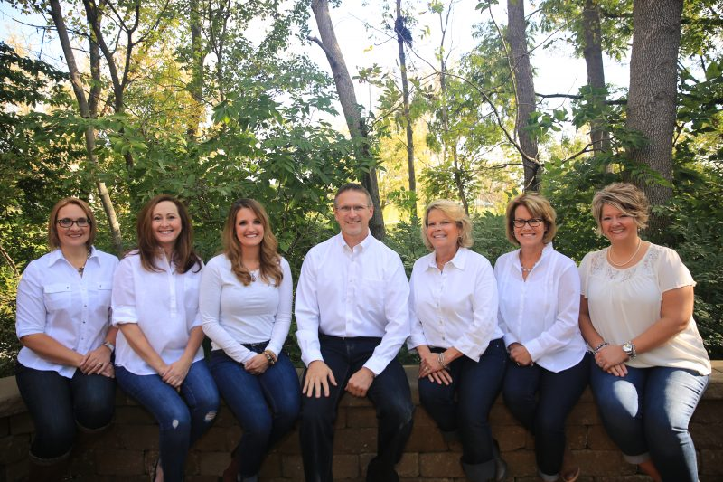 Ankeny-Aesthetics-Dentistry-staff
